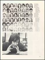 1976 Roosevelt High School Yearbook Page 142 & 143