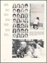 1976 Roosevelt High School Yearbook Page 146 & 147