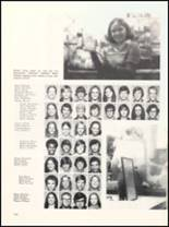 1976 Roosevelt High School Yearbook Page 148 & 149