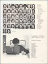 1976 Roosevelt High School Yearbook Page 150 & 151