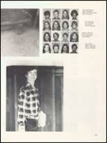 1976 Roosevelt High School Yearbook Page 156 & 157