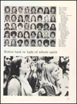 1976 Roosevelt High School Yearbook Page 160 & 161