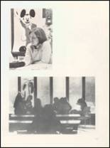1976 Roosevelt High School Yearbook Page 168 & 169