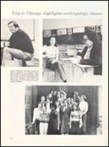 1976 Roosevelt High School Yearbook Page 178 & 179