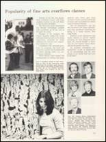 1976 Roosevelt High School Yearbook Page 180 & 181