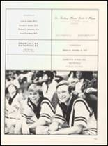 1976 Roosevelt High School Yearbook Page 206 & 207