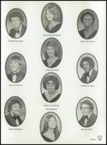 1982 Brownfield High School Yearbook Page 104 & 105