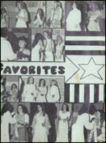 1976 Coosa Valley Academy Yearbook Page 12 & 13