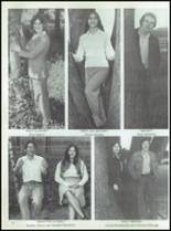1976 Coosa Valley Academy Yearbook Page 16 & 17