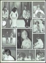 1976 Coosa Valley Academy Yearbook Page 26 & 27