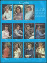 1976 Coosa Valley Academy Yearbook Page 32 & 33