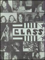 1976 Coosa Valley Academy Yearbook Page 46 & 47