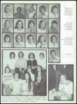 1976 Coosa Valley Academy Yearbook Page 48 & 49