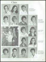 1976 Coosa Valley Academy Yearbook Page 50 & 51