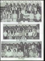 1976 Coosa Valley Academy Yearbook Page 68 & 69