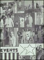 1976 Coosa Valley Academy Yearbook Page 76 & 77