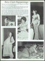 1976 Coosa Valley Academy Yearbook Page 88 & 89