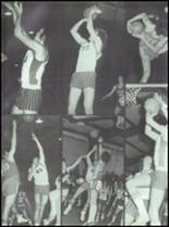 1976 Coosa Valley Academy Yearbook Page 102 & 103