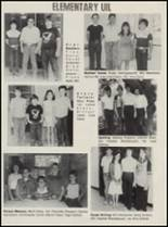 1983 Lyndon Baines Johnson High School Yearbook Page 114 & 115