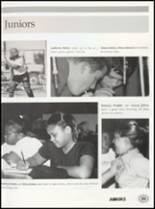 2000 Coweta High School Yearbook Page 46 & 47