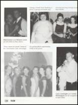 2000 Coweta High School Yearbook Page 146 & 147