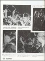 2000 Coweta High School Yearbook Page 162 & 163