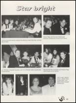 1997 Quanah High School Yearbook Page 92 & 93
