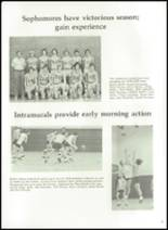 1976 Seward High School Yearbook Page 78 & 79