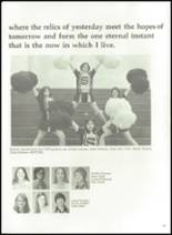 1976 Seward High School Yearbook Page 96 & 97