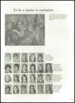 1976 Seward High School Yearbook Page 102 & 103