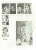 1976 Seward High School Yearbook Page 112 & 113