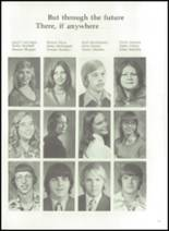 1976 Seward High School Yearbook Page 114 & 115