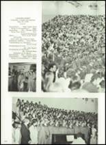 1976 Seward High School Yearbook Page 122 & 123