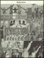 1973 Carrollton High School Yearbook Page 62 & 63