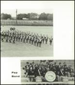 1971 Asheboro High School Yearbook Page 178 & 179