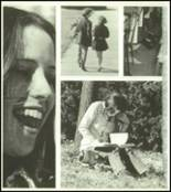 1971 Asheboro High School Yearbook Page 262 & 263
