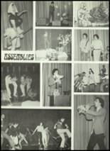 1977 Park High School Yearbook Page 60 & 61