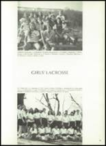 1977 Park High School Yearbook Page 82 & 83
