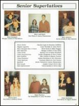 1995 East Lyme High School Yearbook Page 28 & 29