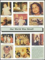 1995 East Lyme High School Yearbook Page 30 & 31