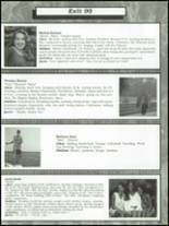 1995 East Lyme High School Yearbook Page 38 & 39