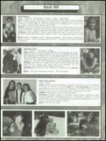 1995 East Lyme High School Yearbook Page 48 & 49
