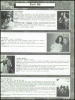 1995 East Lyme High School Yearbook Page 52 & 53