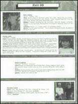 1995 East Lyme High School Yearbook Page 60 & 61