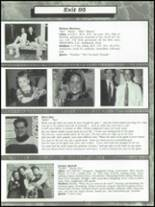 1995 East Lyme High School Yearbook Page 62 & 63