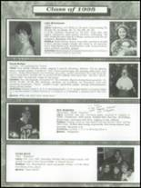 1995 East Lyme High School Yearbook Page 64 & 65