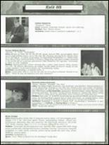 1995 East Lyme High School Yearbook Page 74 & 75
