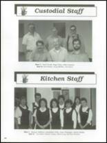 1995 East Lyme High School Yearbook Page 96 & 97