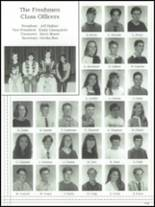 1995 East Lyme High School Yearbook Page 116 & 117