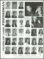 1995 East Lyme High School Yearbook Page 120 & 121